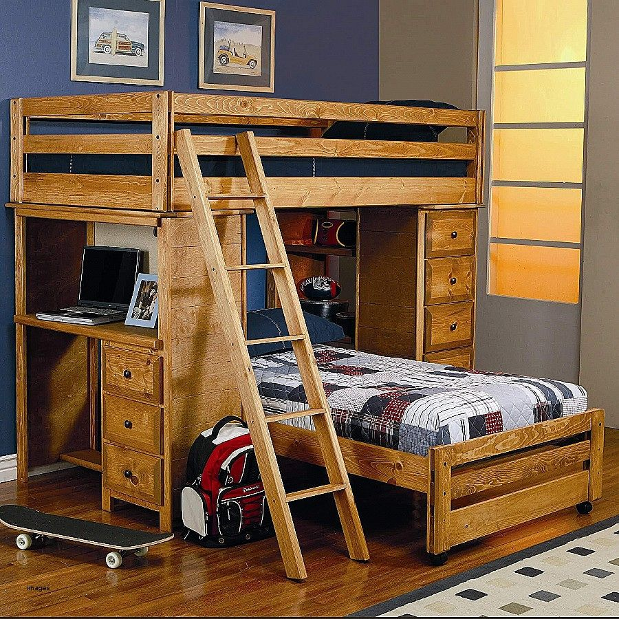 77 Plastic Bunk Beds Interior Design Bedroom Color Schemes Check