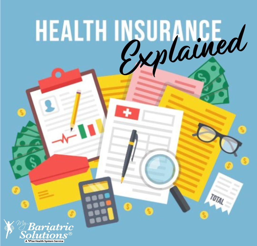 Insurance Explained