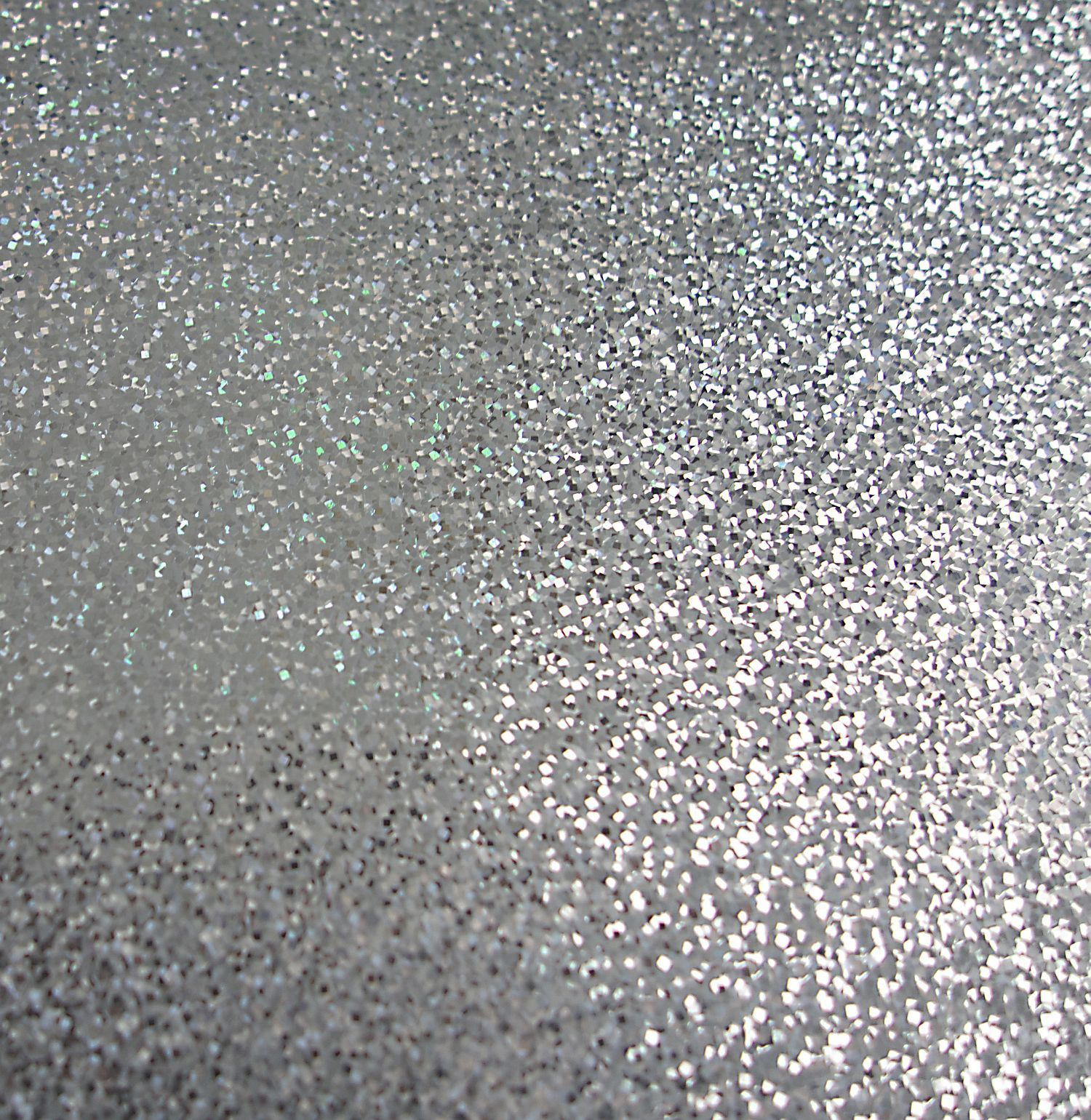 Glitter silver wallpaper by albany londyn 39 s room s for Wallpaper glitter home