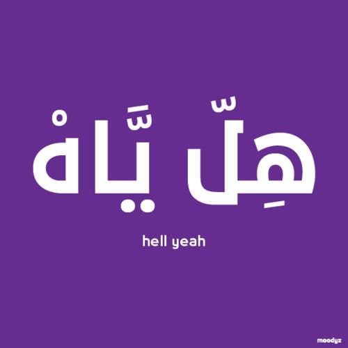هل ياه Haaa Haaa I Love It Funny Quotes Arabic Funny Funny Arabic Quotes