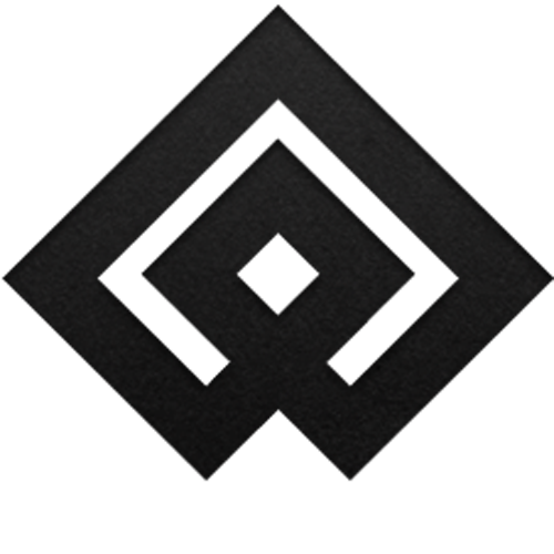 passion4architecture uploaded this image to 'LOGO_GEOMETRIC'. See ...