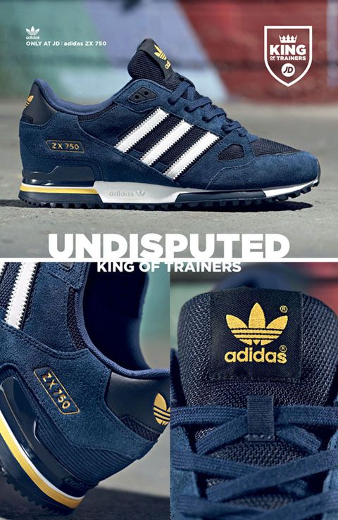 Jd Sports Latest Collections Church Square Adidas Outfit Adidas Adidas Men