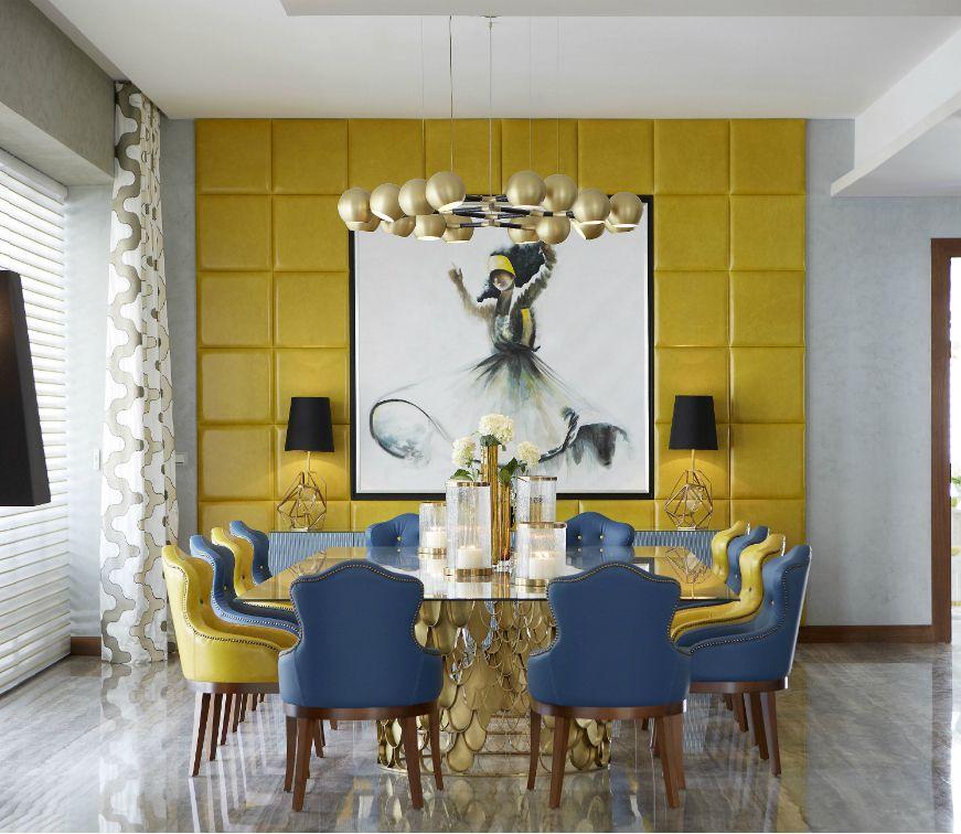 Jacob javits center, boutique design new york, hospitality, bdny, bdny 2016, furniture design, furniture show, leisure design industry, new york, design furniture