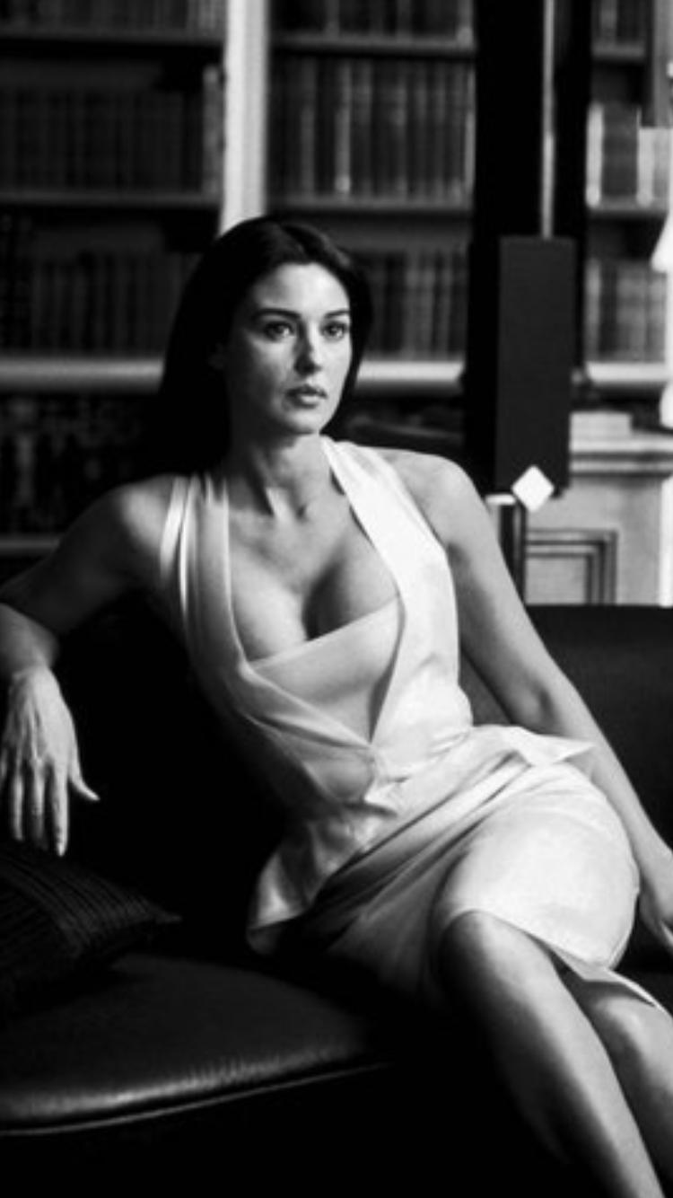 Actriz Porno Andrea Italiana 117 best le mie donne preferite images | monica bellucci