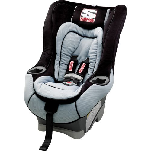 simpson racing infant to toddler car seat beebee 39 s pinterest toddler car car seats and infant. Black Bedroom Furniture Sets. Home Design Ideas