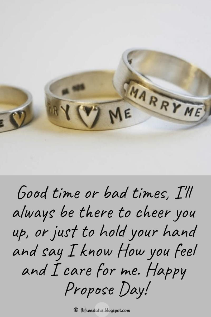 Love Proposal Messages For Propose Day Propose Day Love