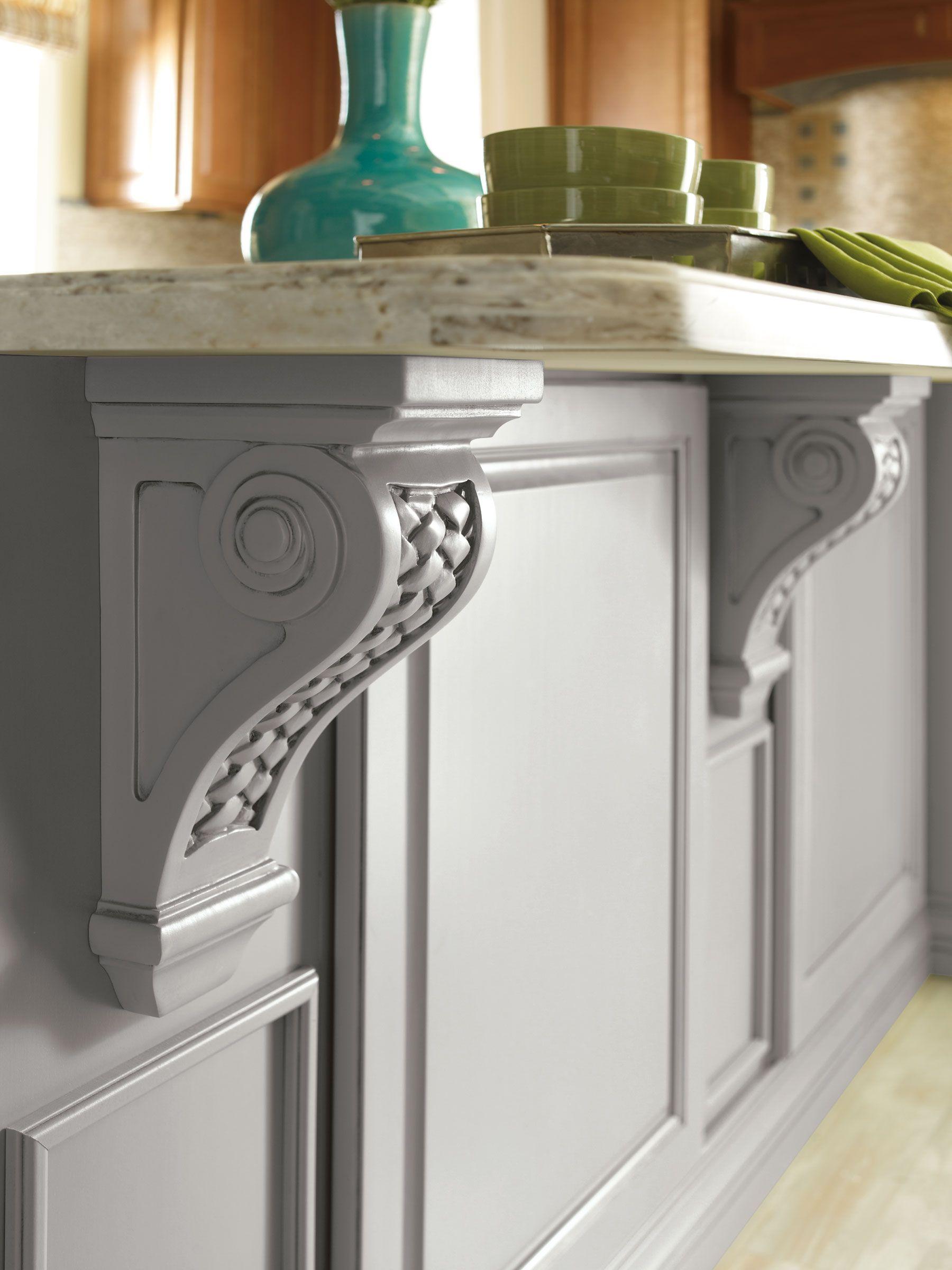 granite slab prices kitchen counter materials decozt countertop casual