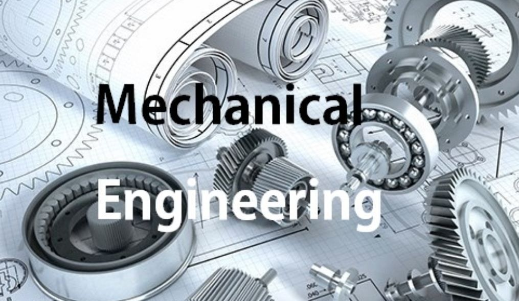 Gate 2019 Syllabus On Mechanical Engineering Minglebox Articles Mechanical Engineering Jobs Mechanical Engineering Engineering Jobs