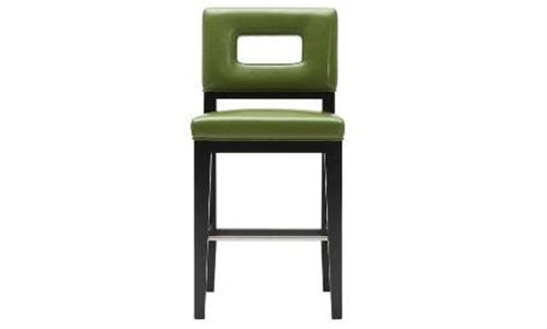 Surprising Dining Tables Chairs Barstools Calgary Alberta Ca Machost Co Dining Chair Design Ideas Machostcouk