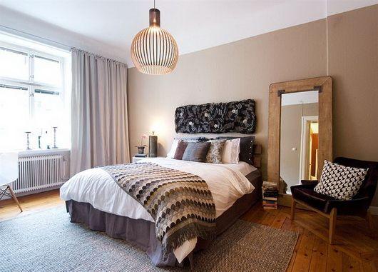 Colores Para Pintar Habitacion De Matrimonio Diseño De Interiores Colores Para Dormitorio Dormitorio Con Estilo Dormitorios