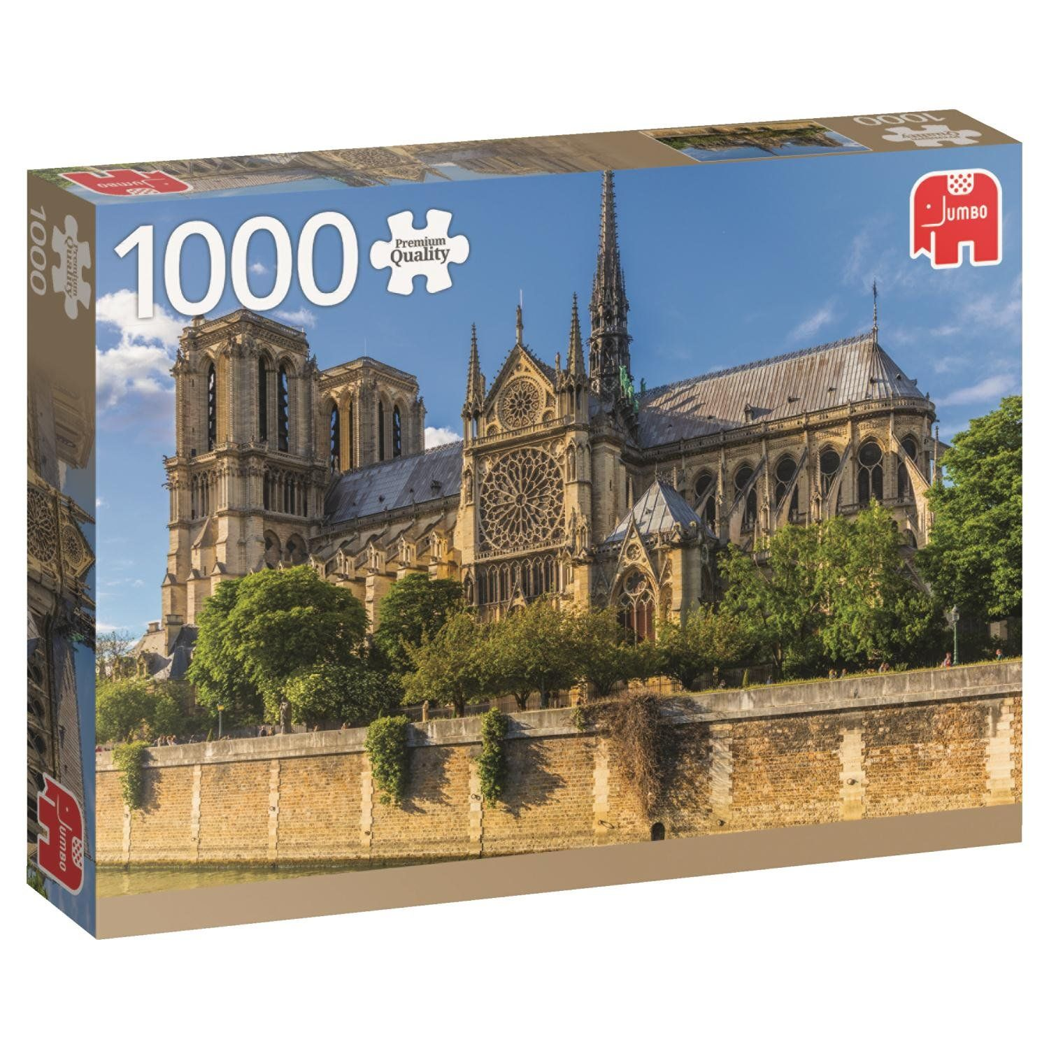 Pin By Blue Star Treats On Jigsaws Paris Notre Dame Notre Dame France