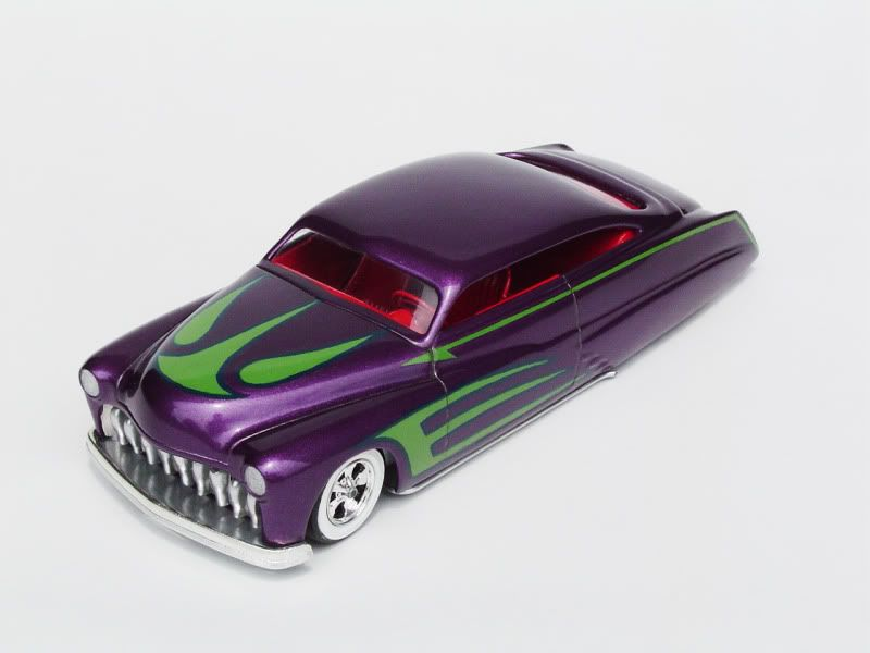 Old+Hot+Wheels+Car | Past builds: Photobucket album or youtube video ...