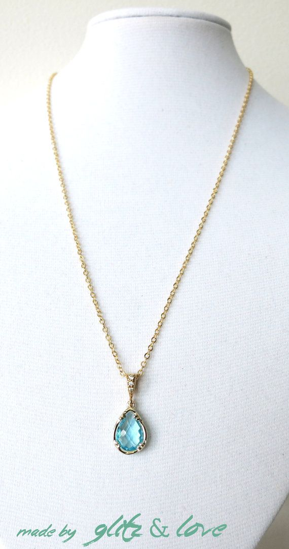 store raindrop michael raindrops necklace diamond jewellery spiers