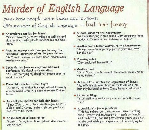 What Are Some Of The Best Rip English Memes Quora English Language Funny English Language Logic And Critical Thinking