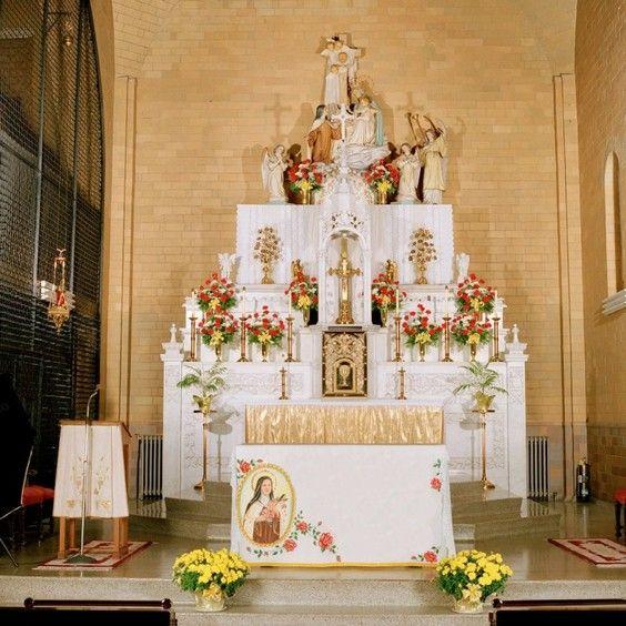 Saint-Therese-Shrine-202.jpg (564×564)