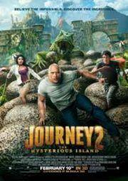 Baixar E Assistir Journey 2 The Mysterious Island Viagem 2 A