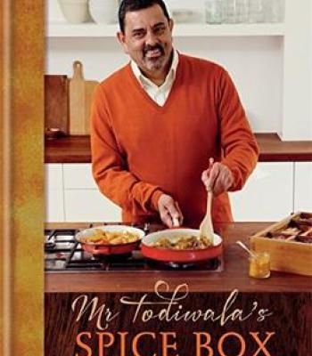 Mr todiwalas spice box 120 recipes with just 10 spices pdf mr todiwalas spice box 120 recipes with just 10 spices pdf easy indian forumfinder Image collections