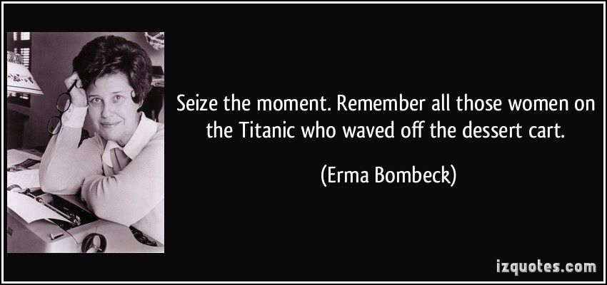 Quotes From Erma Bombeck Funny Lady Erma Bombeck Quotes Famous Quotes Funny Quotes