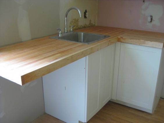 The Exciting Escapades Of Bowling Alley Countertops Countertops