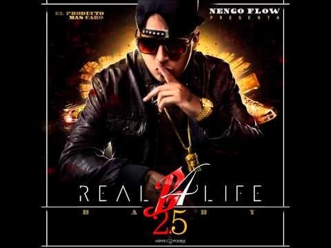 ñengo Flow Haciendote El Amor Real G 4 Life 2 5 Original Reggaeton 2013 Dale Me Gusta Http Music Ritmovi Com Nengo Flow Ha ñengo Flow Music Flyer Life
