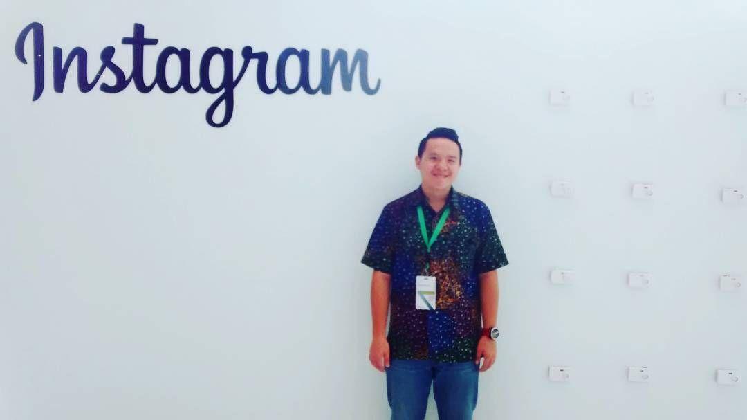 #facebook #instagram #facebookiqlive #mobilemovespeople