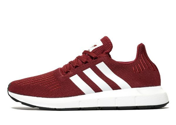 a378634c7 Image result for adidas swift run burgundy