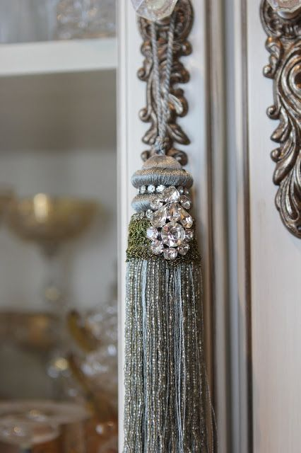 Pin By Candy Turner On Decorating Ideas Pinterest Different Types Of Curtain Rods And