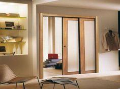 Wohnzimmer Glastür ~ 76 besten glastüren bilder auf pinterest innenarchitektur rund