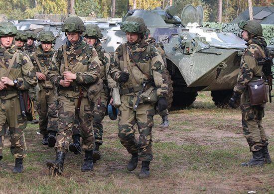 Картинки по запросу ссо россии | Лего, Солдаты и Война
