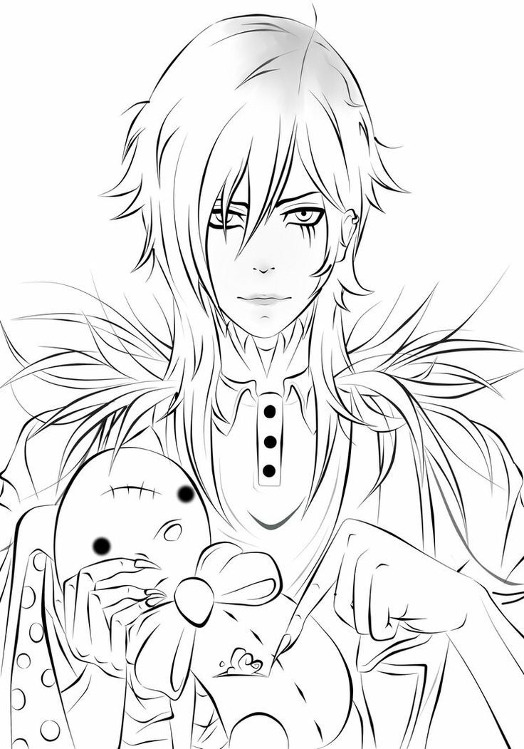 Laughing Jack Coloring Pages Jason Toys Creepypasta Cute Laughing Jack