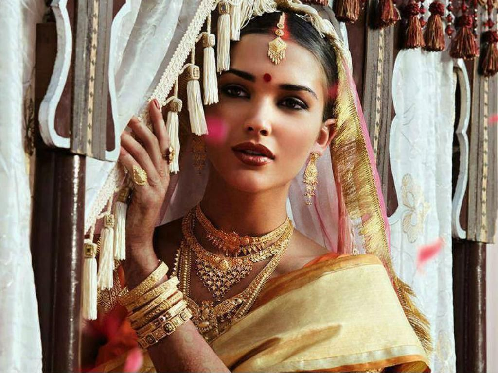 On Cultural Misappropriation Amy Jackson Cultural Misappropriation Jackson Movie
