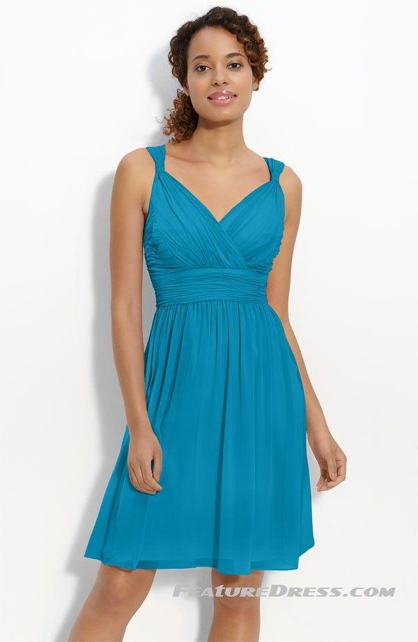 destination wedding bridesmaid dress. In purple? | Jamaica ...