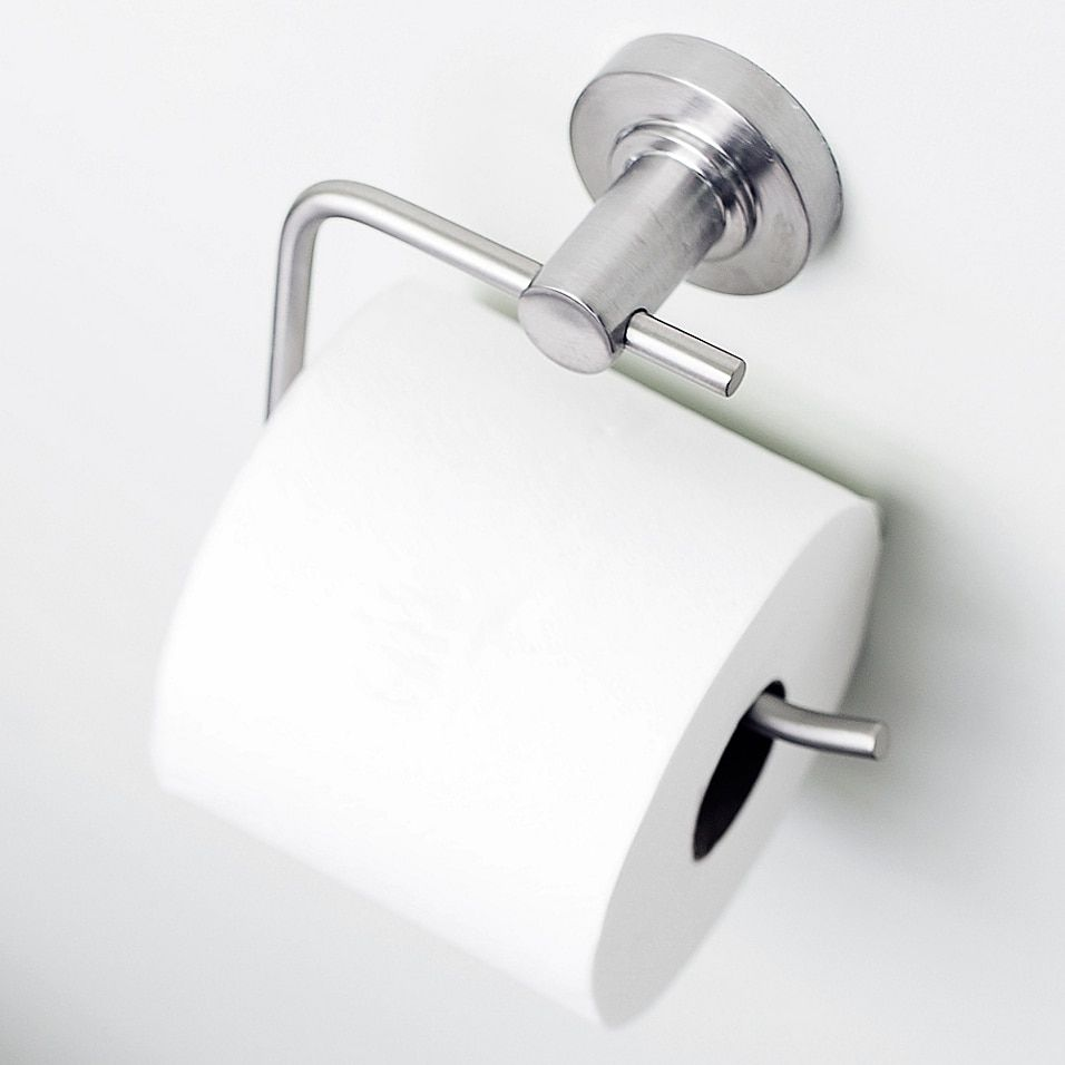 27+ Where to mount toilet paper holder information
