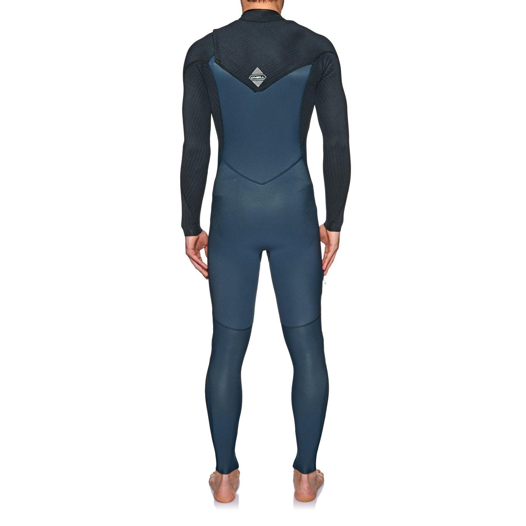 Canoeing O Neill Hyperfreak Fuze 32mm Chest Zip Wetsuit Large Slate Blk Want Extra Information Click The Picture This Is An Affiliat Wetsuit Zip Canoe