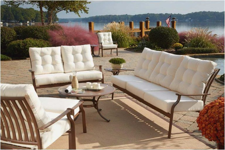 Patio Furniture Mt Pleasant Sc Lovely Patio Outdoor Wood Patio