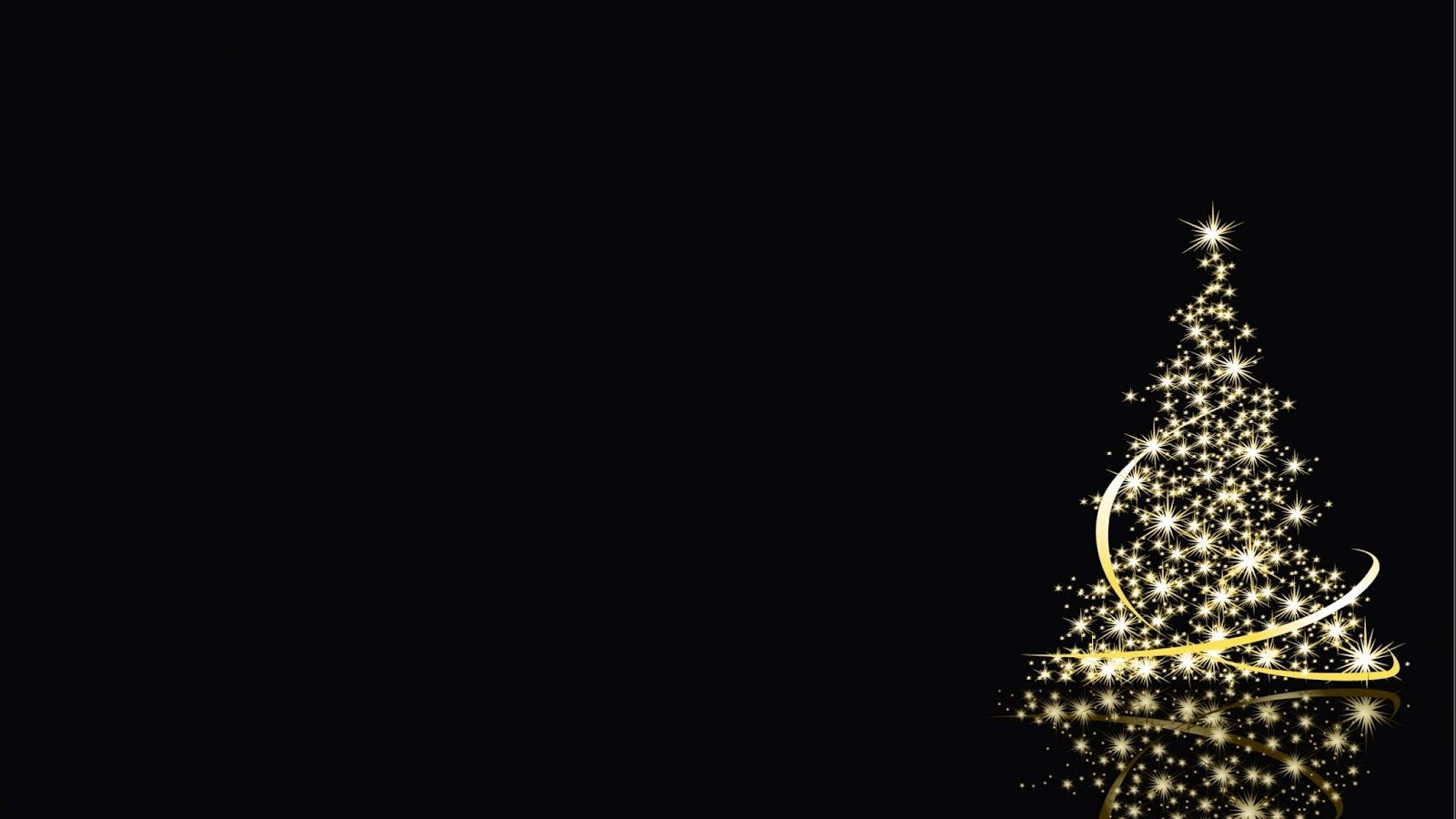 Tree Hd Wallpaper Macbook 2015 Christmas Design