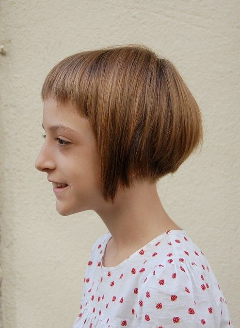 28++ Geometric haircuts short hair inspirations