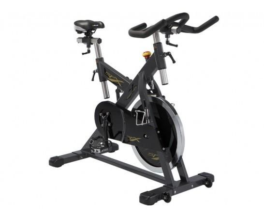 Bodycraft Indoor Club Group Cycle Spx Exercise Bike Get Fit