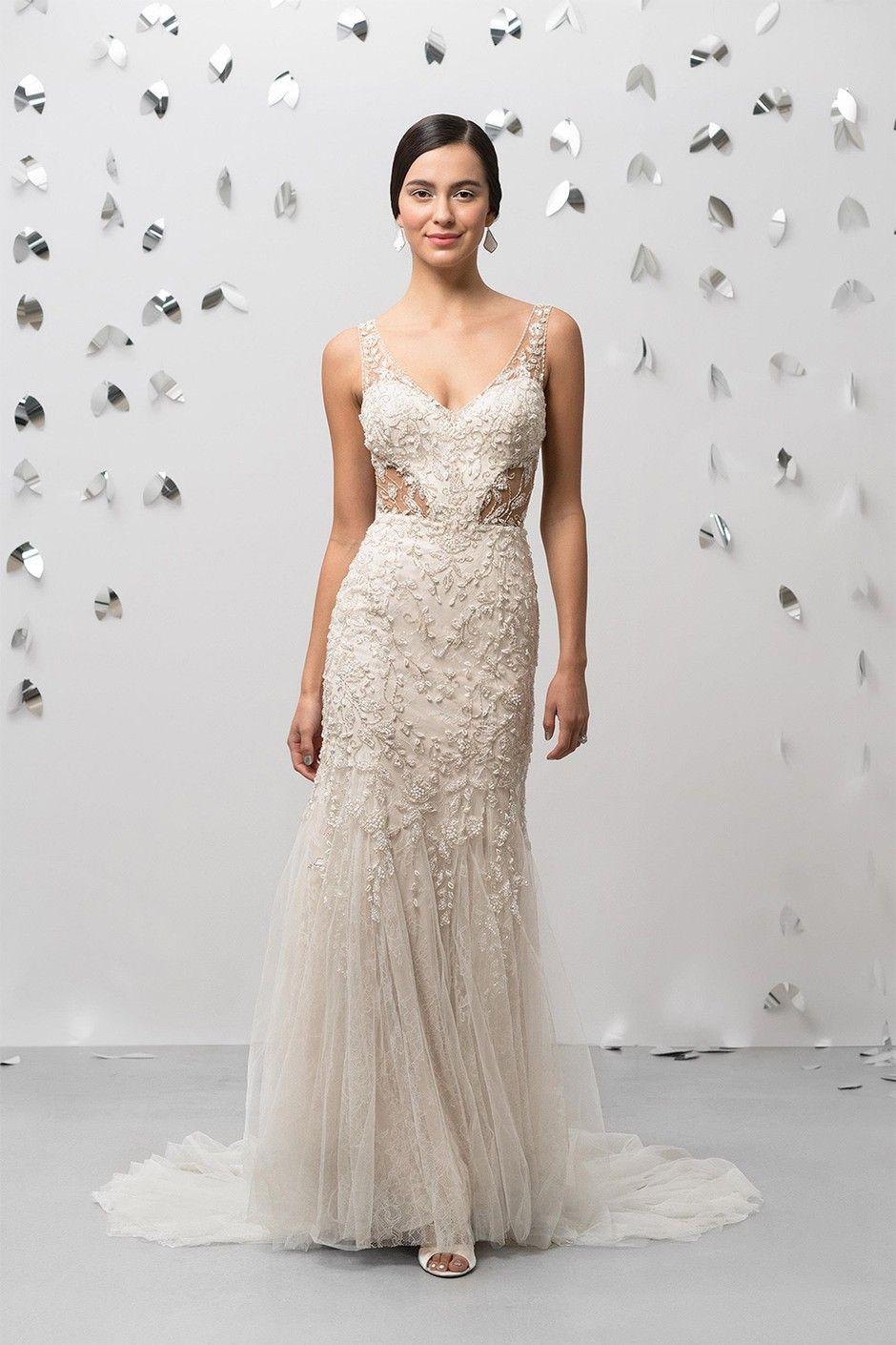 17 Beautiful Vintage Inspired Wedding Dresses Vintage Style Wedding Dresses Vintage Inspired Wedding Dresses Wedding Dresses