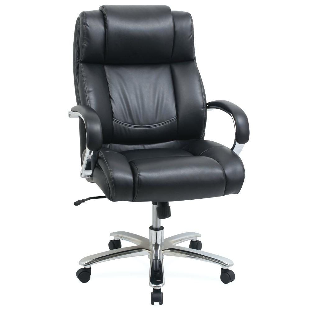 20 Broyhill Office Chairs Cool Storage Furniture Check More At