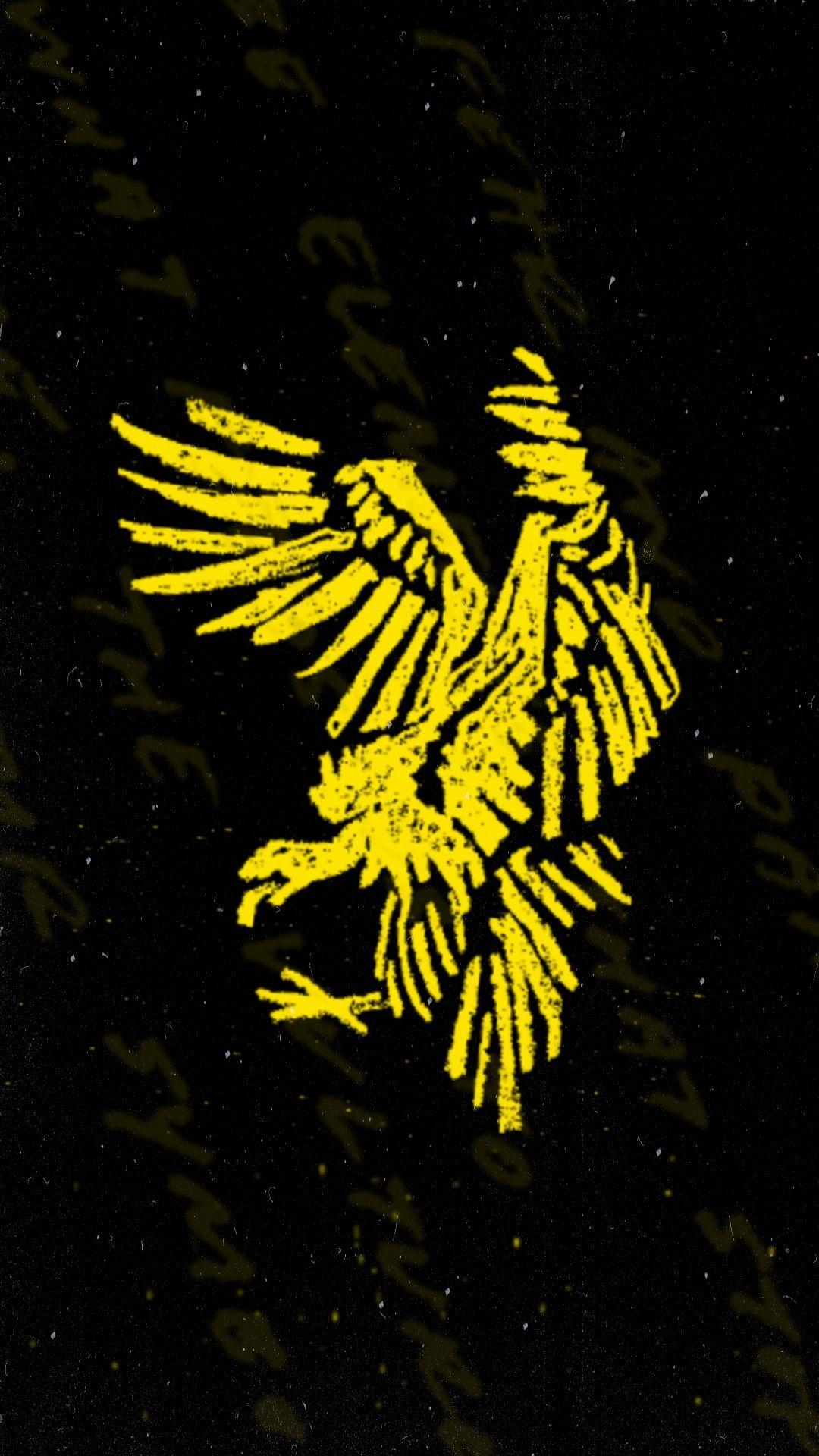 trench vulture Twenty one pilots wallpaper, Twenty one