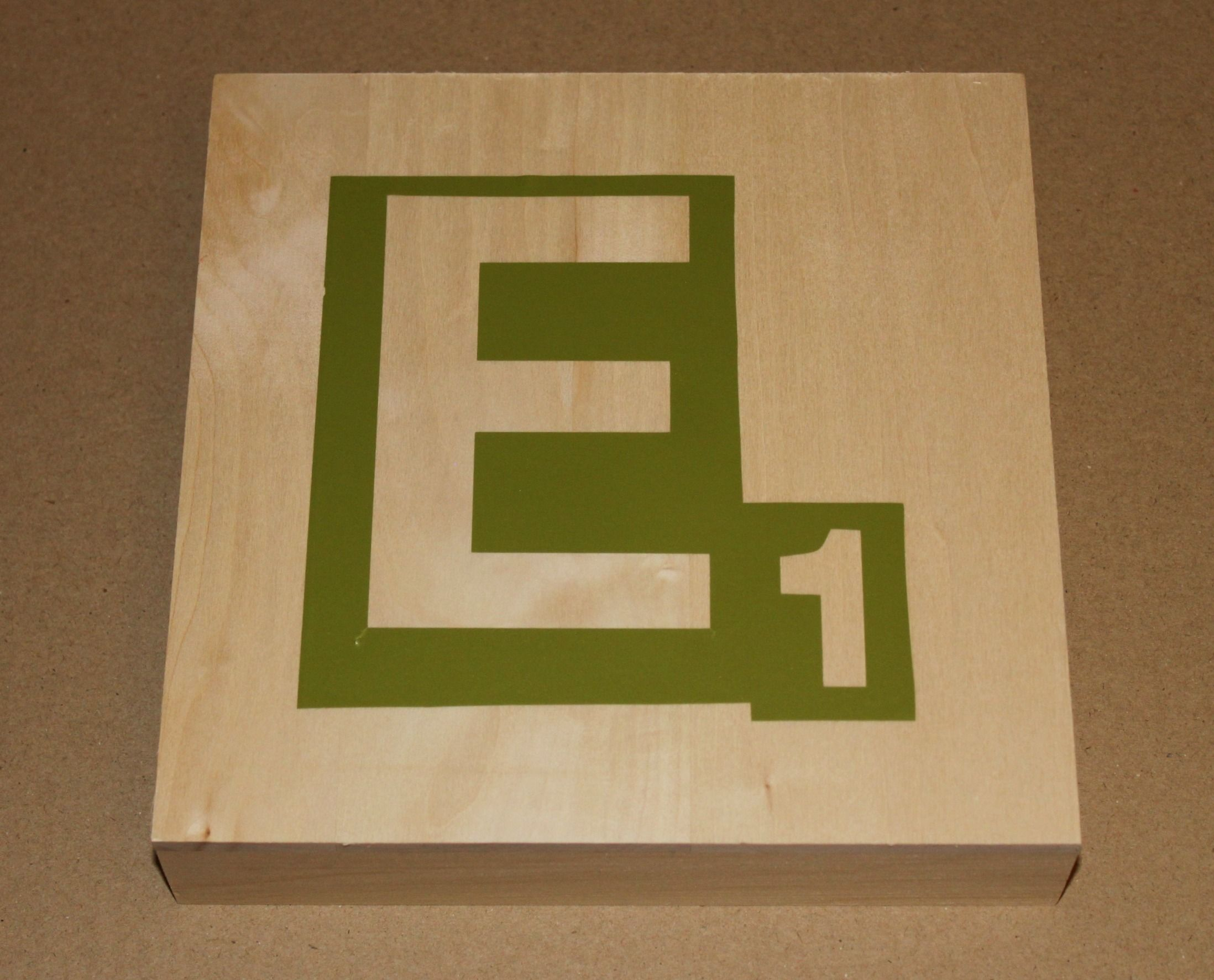 printable wooden scrabble tiles by monogram scrabble tile scrabble scrabble tiles and monograms