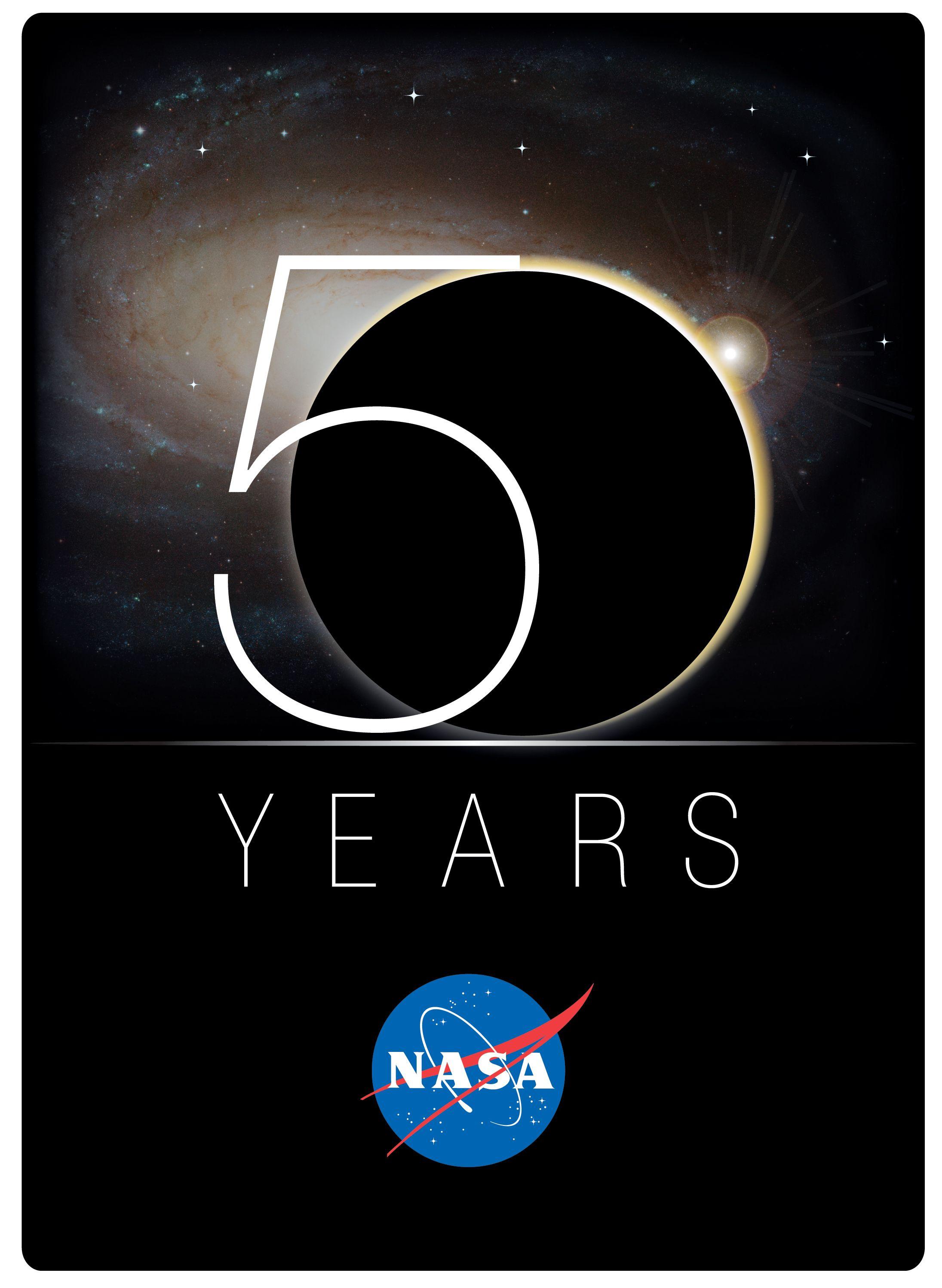 50th Anniversary logos Google Search 50th anniversary