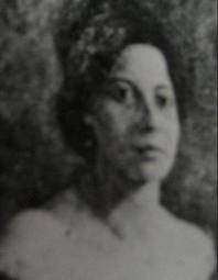 María Bibiana Benítez.jpg