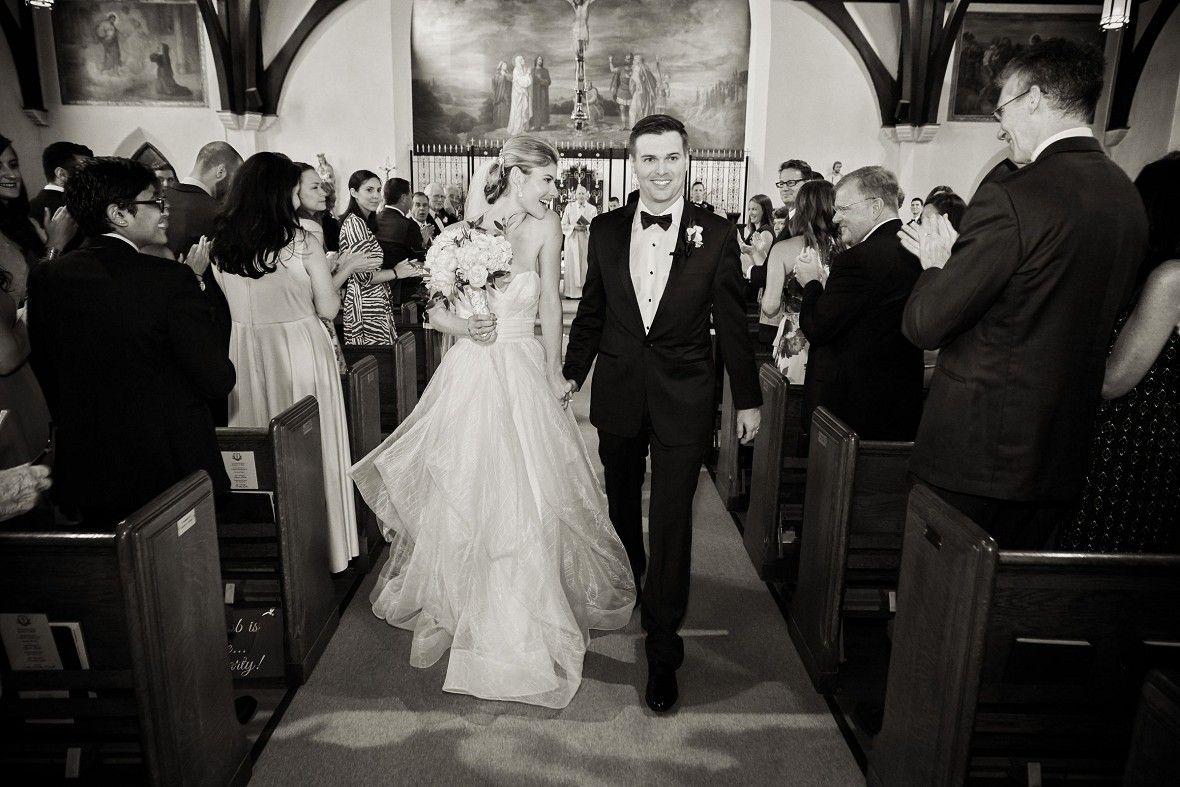 Wedding at Sleepy Hollow - Photography by Christian Oth Studio