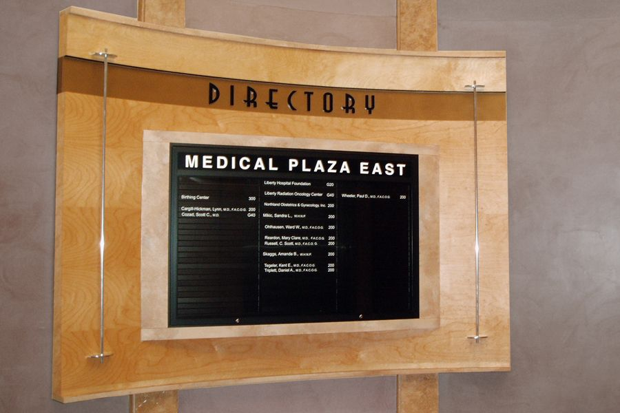 Liberty Hospital Directory  Liberty, MO | Health Care