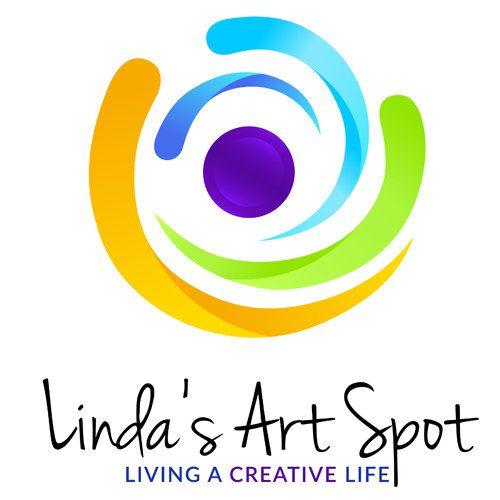 Browse unique items from LindasArtSpot on Etsy, a global marketplace of handmade, vintage and creative goods.