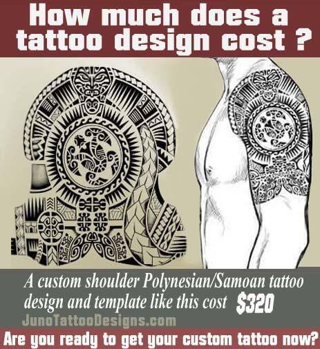 how does much a tattoo cost polynesian samoan shoulder tattoo juno tattoo design maori. Black Bedroom Furniture Sets. Home Design Ideas