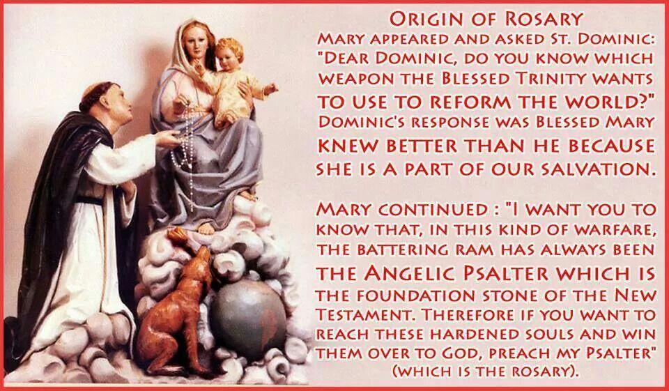 Amen... Rosary catholic, Catholic prayers, Rosary