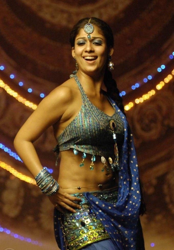 Tamil sexy free